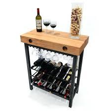 wine rack diy square wine rack western square wine racks western