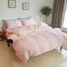 White Comforter Sets Queen Online Get Cheap Solid Color Comforter Sets Queen Aliexpress Com
