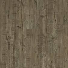 Vinyl Plan Flooring Shaw Mojave 6 In X 48 In Victorville Repel Waterproof Vinyl