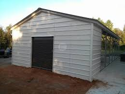 motorhome garages carport expansion utility carport conversion