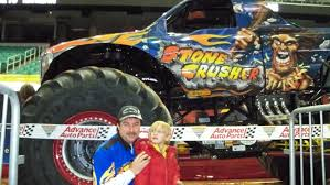 monster truck jam greensboro come join me at the monster jam racing and saving mama