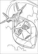 men coloring pages free coloring pages