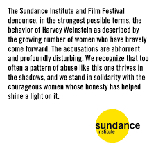 a pattern of shadow and light sundance institute on twitter https t co 08p75aj0b0