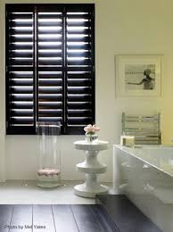 bathroom window designs idfabriek com