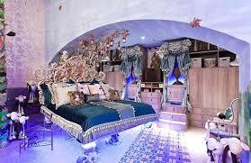 bedroom fantasy ideas fantasy themed bedroom fantasy interior design batman style on