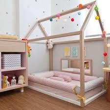 Dormitorio Infantil 03 Chambre D Enfants Ou D Les 16 Meilleures Images Du Tableau Quartos De Bebê Sur