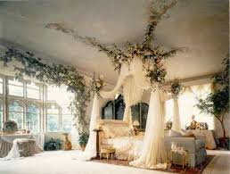 fairytale bedroom like so many things it is not what s on the outside but inside