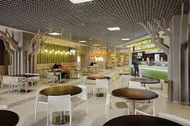 food court design pinterest image result for food court design bistro decor pinterest food