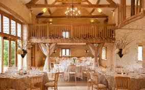 beautiful stone barn events google search beautiful barns