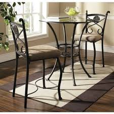 Dining Room Sets Glass Table by Glass Dining Room Sets Shop The Best Deals For Oct 2017