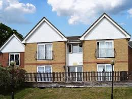 Isle Of Wight Cottages by Holiday Cottages To Rent In Isle Of Wight Cottages Com