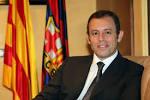 Sandro Rosell «Barcelona waxay Dunida ku leedahay 350-Milyan oo ... goolfm.net