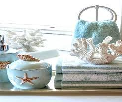 Seashell Bathroom Ideas Seashell Bathroom Decor Ideas Coma Frique Studio 832d2dd1776b