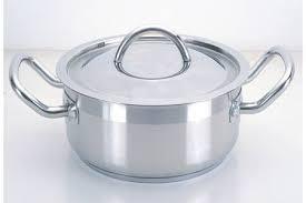 faitout et cuisine cocotte faitout marmite cuisine faitout pro 28 cm darty