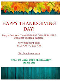 we re open thanksgiving day 94th aero squadron restaurant