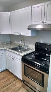 kitchen cabinets hartford ct whitney manor rentals hartford ct trulia