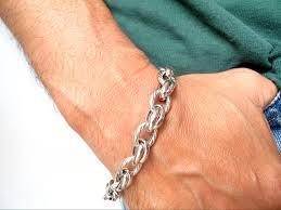 name link bracelet images Name tag bracelets 11 photos sarah brachelet jpg