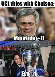 Mourinho Meme - 24 best memes of jose mourinho chelsea humiliated by manchester