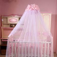 princess bed canopy for girls princess canopy bed mosquito nets curtain for bedding set