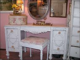 Shabby Chic Vintage Furniture by 134 Best Shabby Chic Office U0026 Desks Images On Pinterest Home