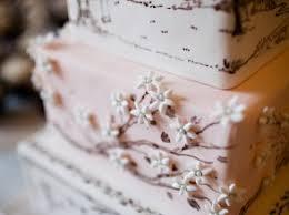 the cakabakery custom dessert bakery in grand rapids u0026 holland