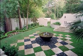 Landscaping Ideas Backyard On A Budget New 90 Cheap Backyard Landscaping Ideas Decorating Inspiration Of