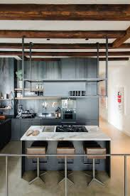 Interior Designed Kitchens 284 Best Kitchen Images On Pinterest Kitchen Ideas Architecture