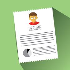 Jobs Resume Writing by Resume Writing Bunch Of Links That Will Help You To Get A Job