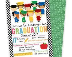 preschool graduation invitations purple and gold printable graduation invitation hats