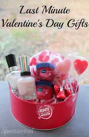 valentine gifts ideas last minute valentine s gift ideas beauty through imperfection