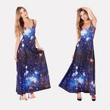 maxi dress quotes u0026 fashion forecasting 2016 u2013 fashion forever