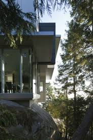 34 best homes images on pinterest modern homes modern home