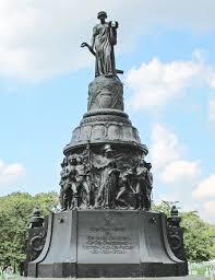cemetery memorials for midtown ny supreme memorials confederate memorial arlington national cemetery