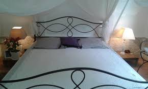 chambre chez l habitant martinique les hauts de l anse chambres d hôtes les anses d arlet