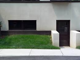 top exterior basement doors ideas u2014 new basement and tile ideas