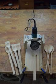 Free Woodworking Plans For Beginners by Best 25 Woodworking Jigs Ideas On Pinterest Diy Tools Wood