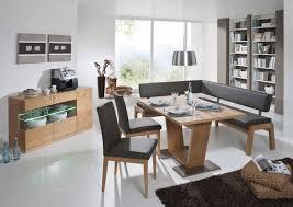 Esszimmer Sofa Tische Und Stühle Individuell Und Hochwertig