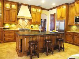 kraftmaid kitchen island fancy kitchen islands thomasville cabinets vs kraftmaid cabinets