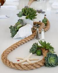 decorating beach wedding table setting ideas 20 beautiful