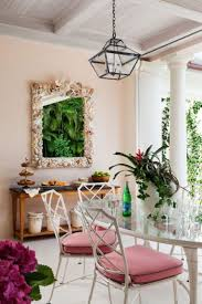 285 best curated dining room images on pinterest architecture