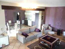 location salle avec cuisine peinture salon cuisine ouverte avec cuisine ouverte sur sejour avec