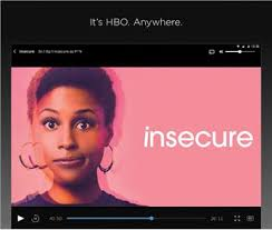hbogo apk hbo go 8 0 0 11258 apk for pc free android koplayer