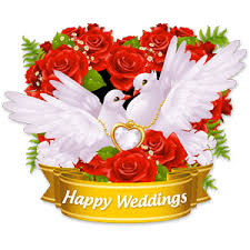 wedding day wishes smart festival wishes happy wedding anniversary wishes with your
