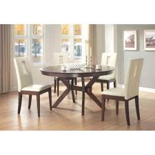 dining room chic round dining room chair dining furniture round