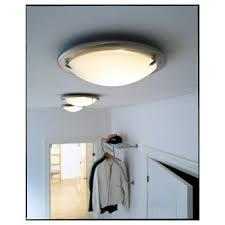 Ikea Schlafzimmer Lampe Pult Deckenleuchte Ikea