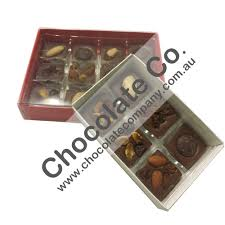 Chocolate Covered Spoons Wholesale Chocolate Factory Confectionery Factory Direct Deliveries