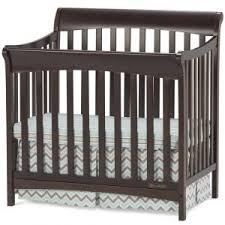 Cribs With Mattresses All Baby Cribs Baby Beds Crib Mattresses Crib Bedding And More