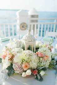 key west destination wedding destination weddings key west destination wedding