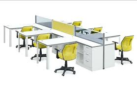 Modern Furniture Phoenix Az by Modern Modular Home Office Furniture Systems Large Size Of Office