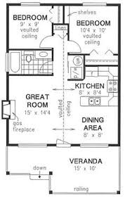 Small Houses Designs And Plans Modern House Designs Such As Mhd 2012004 Has 4 Bedrooms 2 Baths